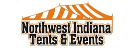 Northwest Indiana Tent, Table and Chair Rentals | NWI Tents